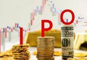 快手被曝正在完成10亿美元融资!为赴港IPO做最后准备?