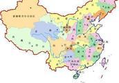 青海和甘肃到底哪个更穷,哪个发展更好?