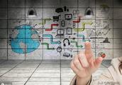 增强企业生命力的有效方法--企业经营管理不善的预警和修复
