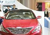 北京现代朗动汽车坐垫套怎么安装