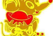 纯金吉祥属相:金鼠、金牛、金虎、金兔、金龙、金蛇、金马、金羊