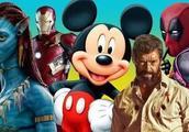 超4000亿元收购21世纪福克斯,迪士尼如何消化影视资产及系列IP