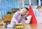 浅谈家庭教育与幼儿心理健康的关系