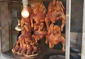 乌鲁木齐美食家对面美食一条街有哪些好吃的