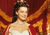 电影都是骗人的:历史上茜茜公主父母没有感情,她恨自己父亲