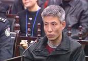 刘德华演出被扇一巴掌,找向华强未能摆平,最后是赵本山出手解围
