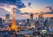 房地产泡沫破裂27年后,日本现在的房价处于什么水平?