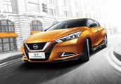 这一款国产车,售价不菲,一般人买不起,却在日本最受欢迎