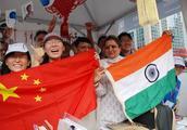 """中印开启""""武汉时间"""",原来武汉和印度竟有如此多的渊源"""