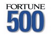 2018新财富500富人榜榜单发布