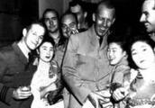 日本战败后竟然这样讨好美国,曲线救国的方式,实在太无耻!