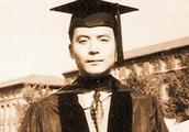 邓稼先,我国45次核试验,他参加了32次,不幸受到核辐射,过早逝世