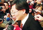 杨元庆:联想绝对是爱国的,网友有点不买账