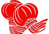 胡润百富首次冠名的国际赛马节盛世来袭,2019胡润全球春晚之悉尼春晚拉开序幕!