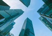 特报|《财经》联合智慧财经发布2017金融上市公司投资价值榜