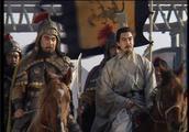 三国乱世,曹操只做了一件事,为乱世必行之法,至今仍被奉为真理