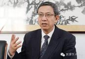贾康:从康佳看国企的改革创新之路