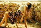 女人太美丽,下场悲惨都是外貌惹得祸,速看《西西里的美丽传说》