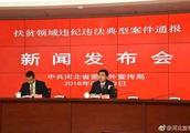 馆陶县民政局在认定低保对象工作中失职失责问题