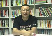 樊登小读者创始人肖宏文:让书和动画片一样有趣