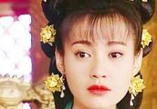 古装美女明星谁的珍珠耳环最闪耀呢?赵薇的最俏皮!