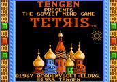 """《俄罗斯方块》诞生34周年:""""小游戏""""背后的隐秘故事"""