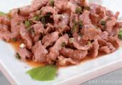 虾酱蒸肉的做法 虾酱蒸肉怎么做好吃