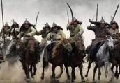 金国灭宋犯下累累罪行,100年后金国被蒙古灭,下场比北宋还要惨