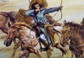 探马赤军为何成为13世纪蒙古人最不想加入的部队?
