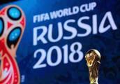 """足球搭台,经济唱戏,莫斯科激情和普京的""""帝国梦"""""""
