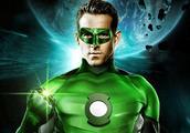 DC正义联盟创始人之一的绿灯侠到底有什么样的实力呢?