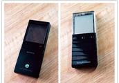尘封多年的索爱X5概念手机,比如今iPhoneX还贵一倍