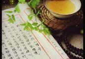 朱熹这首诗在日本盛传一时,最后出口转内销,终于被人所知