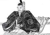 """""""万世一系""""——一个皇室血脉持续统治了近两千年的日本简史"""