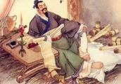 卧薪尝胆背后的故事,越王勾践的奋斗史