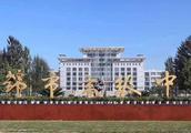 辽宁盘锦这所高中创造了历史——逆天高分,文理状元,还有巧合!
