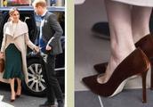 高跟鞋怎样才算是合脚
