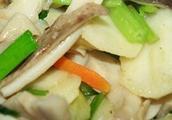 党参猪肚汤的做法,黄芪党参猪肚汤怎么做好