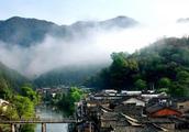 到了江西景德镇这几个景点,一定要去看看哦~