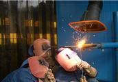 都有什么焊条可以焊锅炉?