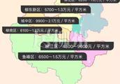 杭州大家多立方70㎡现代风格装修报价,多少钱,预算