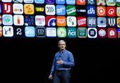 你知道 App Store 在十年间赚了你们多少钱吗?