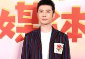 黄晓明为动画片站台堪称劳模,鞠萍姐姐发福让人认不出