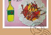 美食绘画类网站 谁知道?最好是美食创意性强