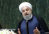 """伊朗:""""缺乏具体办法"""",欧盟延长核协议一揽子计划""""令人失望"""""""