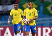南美球队全部出局!世界杯彻底变成欧洲杯 6选1谁是冠军?