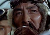 聚焦二战:日本偷袭珍珠港是罗斯福自导自演吗?