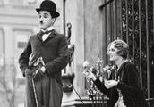 连罗斯福都否决的《大独裁者》为何就卓别林敢拍?好莱坞集体沉默