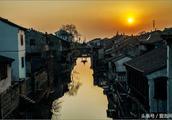 云南最美小镇,茶马古道重镇——大理沙溪古镇,暑假自驾游攻略