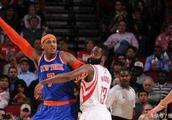 突发!NBA首笔5人大交易正式达成,哈登将迎来强力搭档